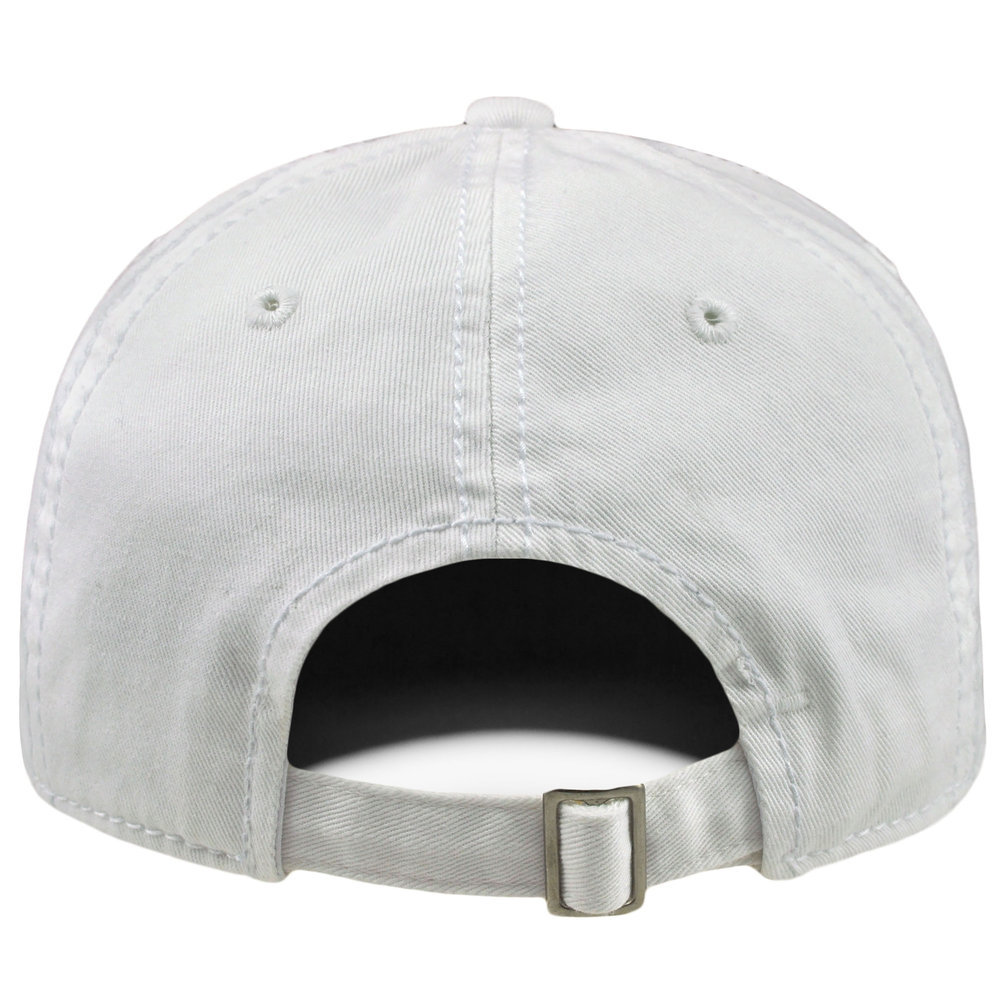 Pittsburgh Panthers Hat White Image a